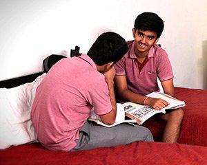 Residential School:image