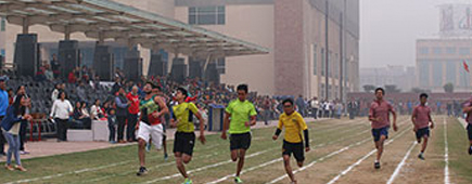 Sports Day 2015:image