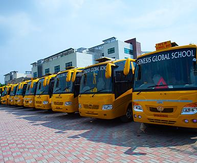 Transportation:image