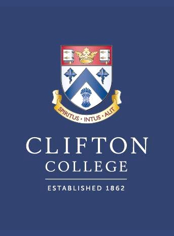 Clifton:image