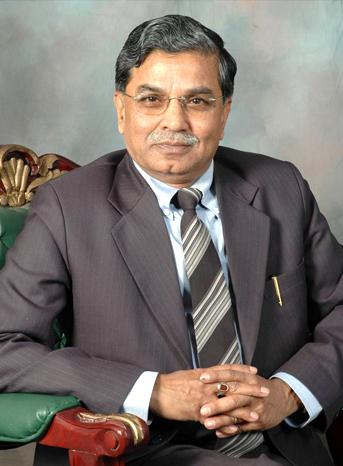 Dr. A. Sankara Reddy