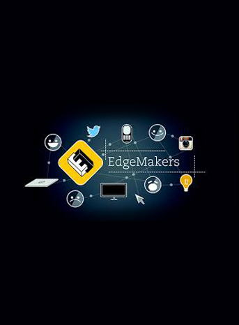 Edgemakers Club