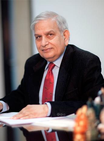 Pramod-Sharma