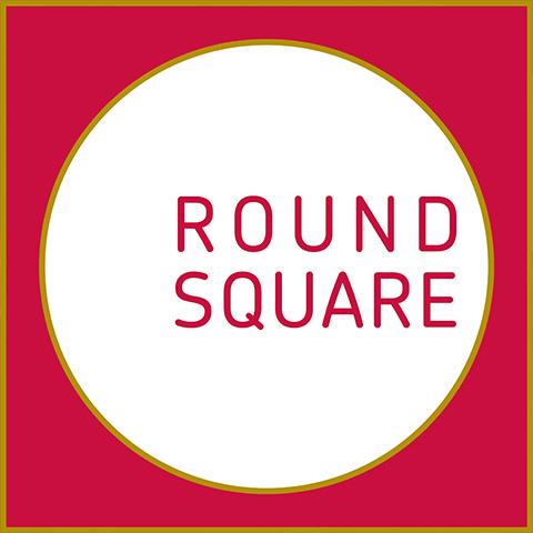 Round Square:image