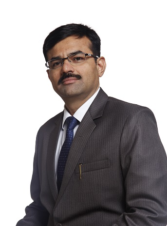 Ganesh Tiwari