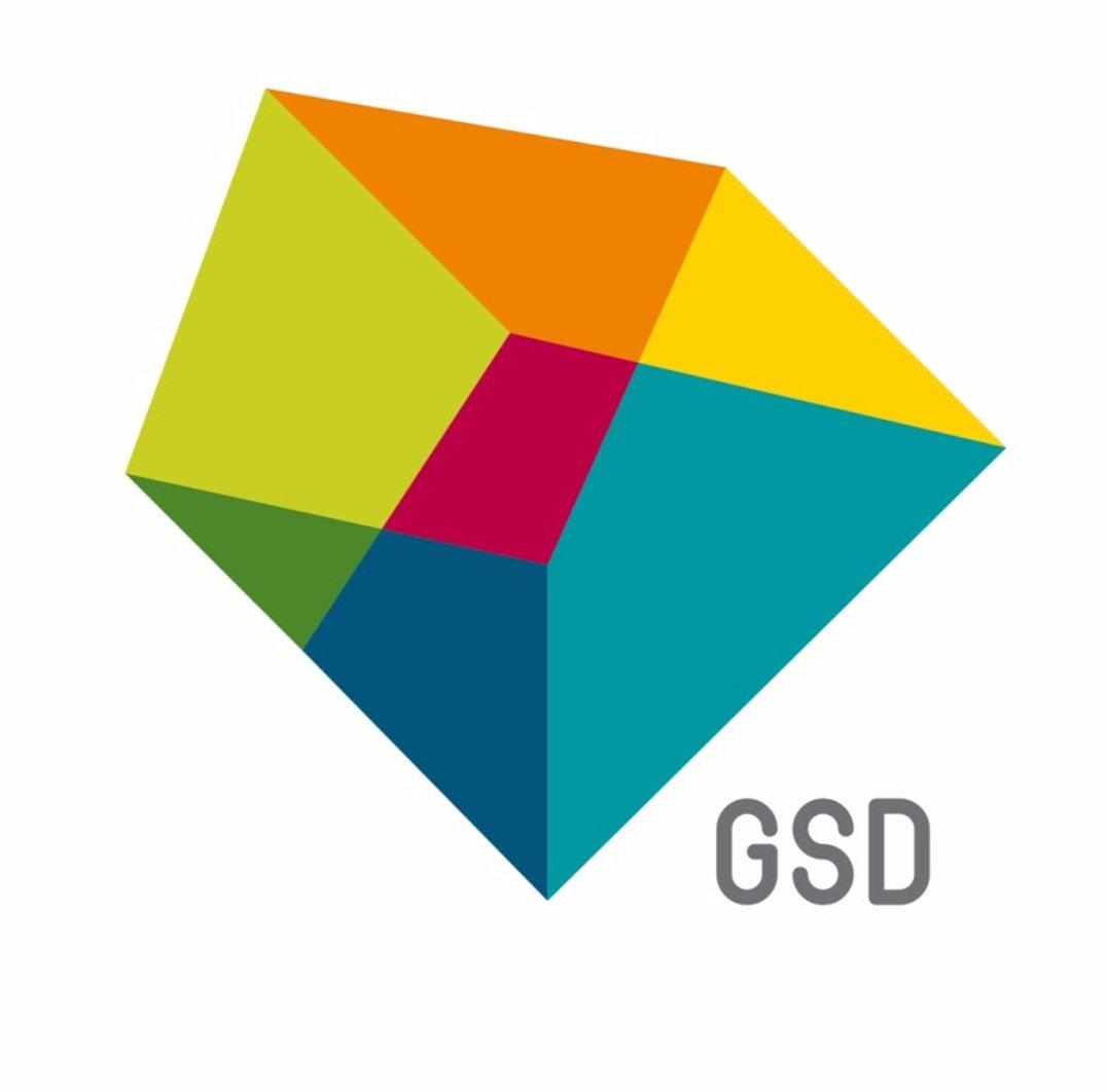 GSD Spain