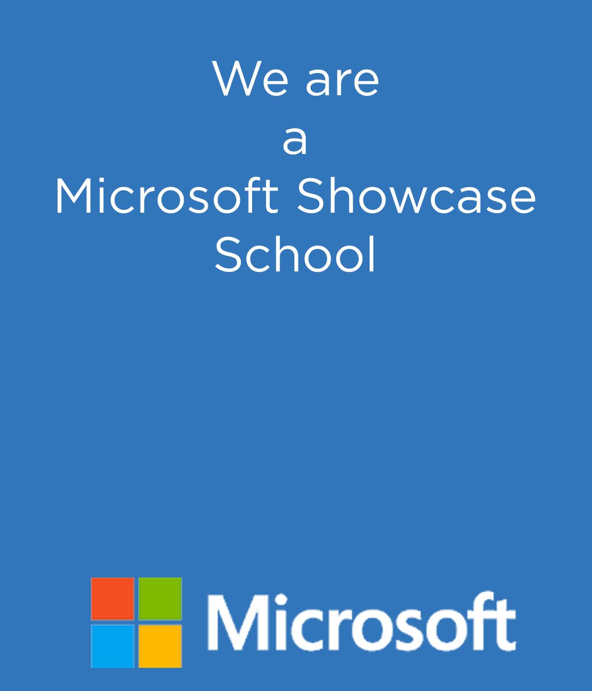 Microsoft:image