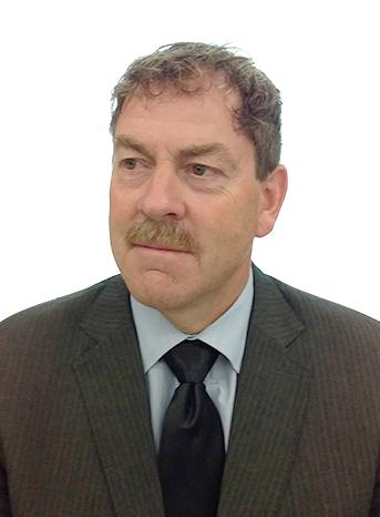David Brazeau