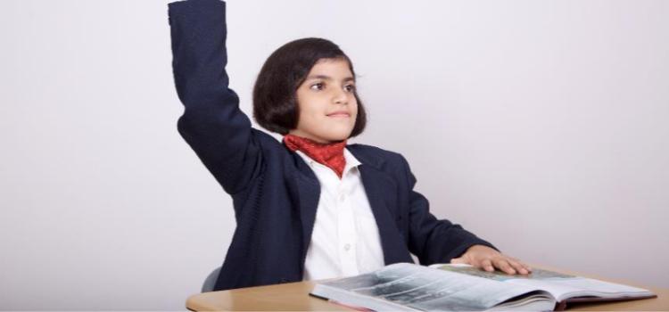 How a foreign language makes your child unique